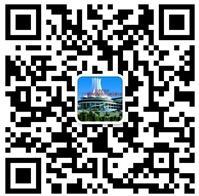QQ截图20180110171948.jpg