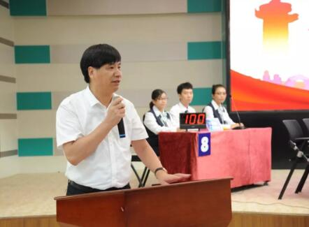 1广西保监局党委书记、局长姜国富讲话.jpg