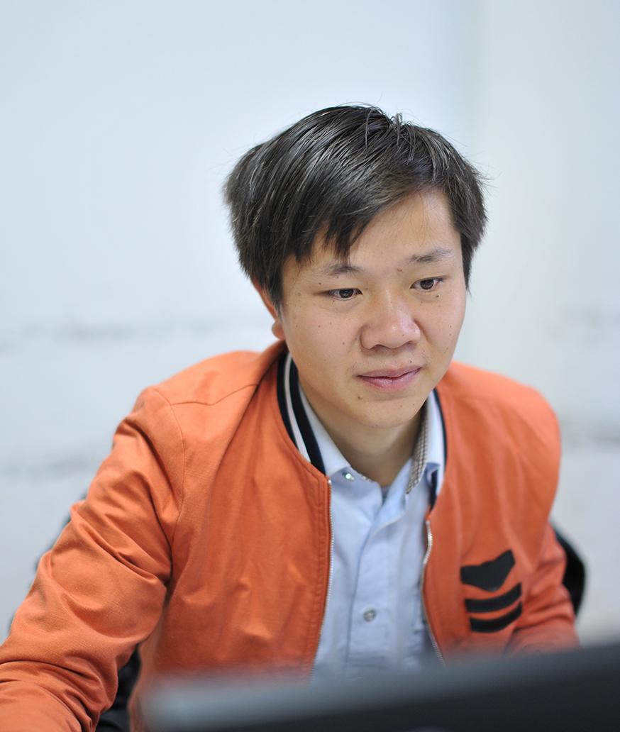人保财险桂林市分公司 曾凌辉